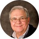 Bill Fedman
