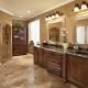 Bathroom Remodel Beaverton