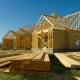 home builders beaverton oregon